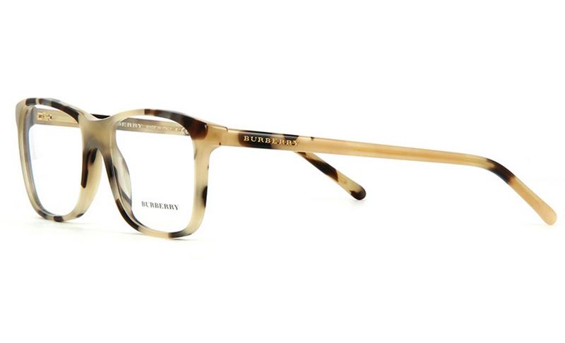 lunettes de vue femme burberry. Black Bedroom Furniture Sets. Home Design Ideas