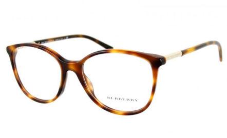 Burberry B2128 | Lunettes de vue femme