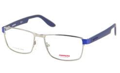 Carrera CA5504 | Lunettes de vue homme