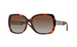 Burberry BE4160 | Lunettes de soleil femme