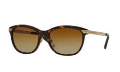 Burberry BE4169Q | Lunettes de soleil femme