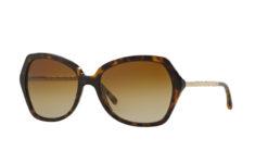 Burberry BE4193 | Lunettes de soleil femme