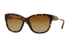 Burberry BE4203 | Lunettes de soleil femme