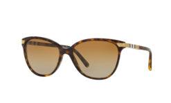 Burberry BE4216 | Lunettes de soleil femme