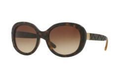Burberry BE4218 | Lunettes de soleil femme