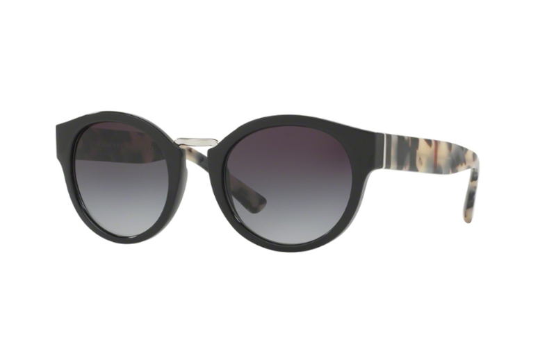 Burberry BE4227