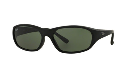 Ray-Ban RB2016 – DADDY-O   Lunettes de soleil homme