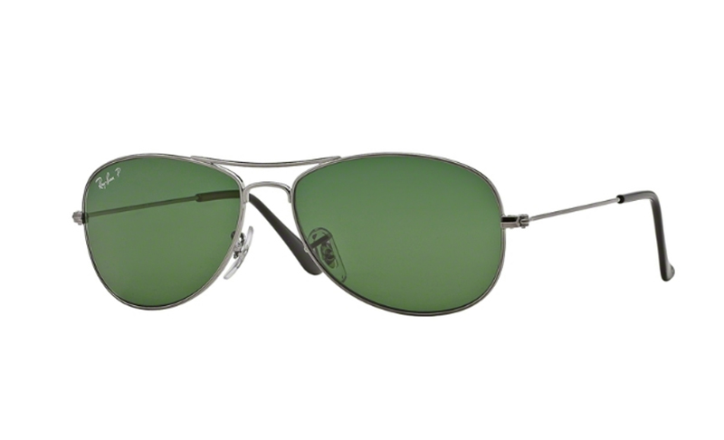 Ray Ban Cockpit 3362 Pas Cher « Heritage Malta bb52432d8667