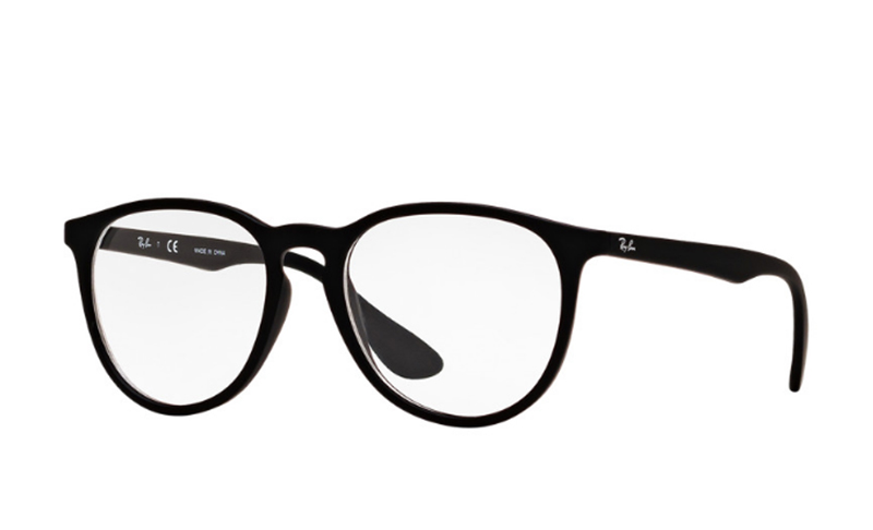 lunette vue femme ray ban