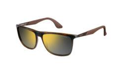 Carrera CARRERA 5018/S | Lunettes de soleil homme