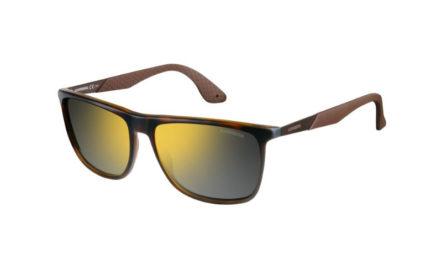 Carrera CARRERA 5018/S   Lunettes de soleil homme