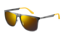 Carrera CARRERA 5020/S | Lunettes de soleil homme