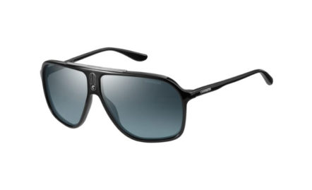 Carrera CARRERA 6016/S | Lunettes de soleil homme