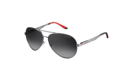Carrera CARRERA 8010/S | Lunettes de soleil homme