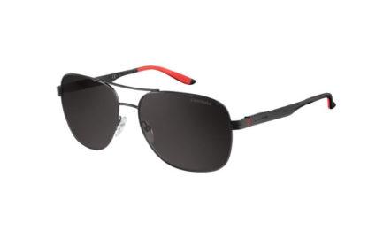 Carrera CARRERA 8015/S   Lunettes de soleil homme