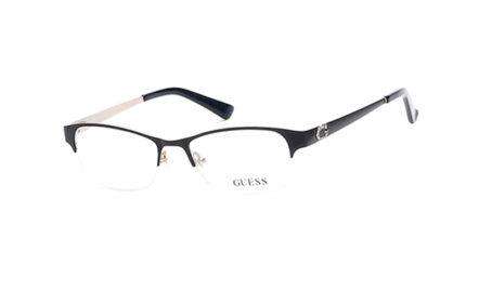 Guess GU2567 | Lunettes de vue femme