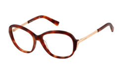 Pierre Cardin P.C.8379 | Lunettes de vue femme