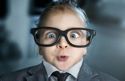 lunettes-enfants2