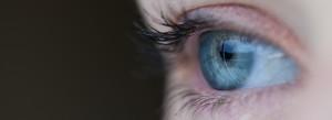 choisir-entretenir-ses-lentilles